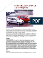 Comparativo Honda Jazz 1.2 vs VW Polo 1.2.pdf