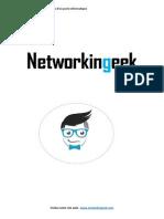 EFM instalation d'un poste informatique.pdf