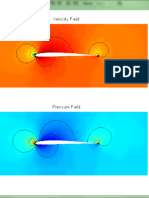 Potential_Flow