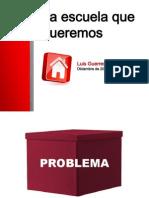 laescuelaquequeremoslgolimadiciembre2012v2-121212155416-phpapp02