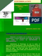 Clase Fertirrigacion Ppt01