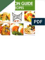 TapouT XT2 Nutrition Guide.pdf