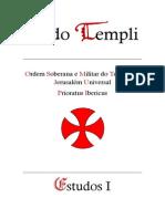 OSMTHU_Estudos_001