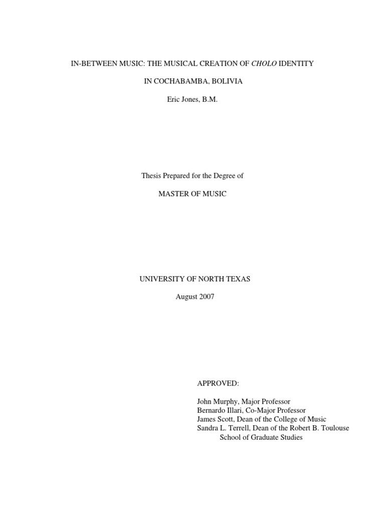 concurso libreria thesis 2013
