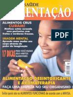 Geração Saúde - Alimentação_Ano2 N.23
