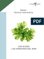 LAS ALGAS las verduras del mar.pdf
