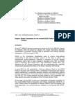 UNESCO Isced Fos Consultation Draft 2013 En
