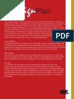 First4 PDF