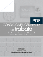 CONDICIONESGENERALESDETRABAJO.pdf