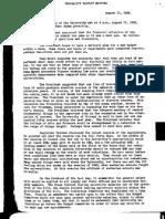 1932 Minutes