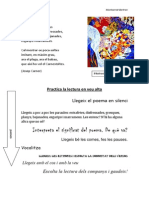 CARNAVAL -Josep CArner.docx