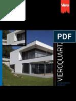 VIERO - Vieroquartz - Robbialac