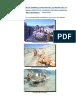 informe situacional de obra_imagenes
