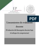 Evaluacion_docente_06012011