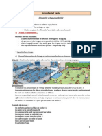 PDF Accord Sujet Verbe