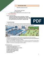 PDF Accord Sujet Verbe