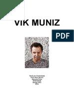 Vik MUNIZ Manuela20120438
