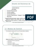 Control 2