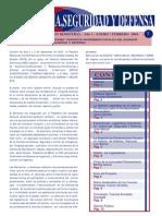 BOLETIN Democracia Seguridad Defensa 03
