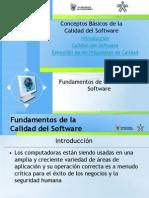 Concept Os Basic Os Calidad Software