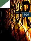 metaphor 2012 web
