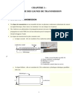 CHAPITRE_1_micro_ondes.pdf