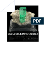 Apostila de Geologia_civil e Ambiental