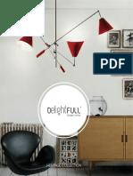 Delightfull Cataloge-Online