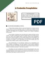 Tema 3 Leyes Del Desarrollo Social