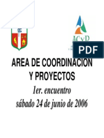 proyeccion24jun