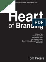 BrandingTOMPETERS.pdf