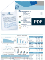Weekly Plus - 2014 Issue 09 (28.02.2014)
