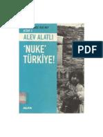 Alev alatlı_Nuke Türkiye.pdf