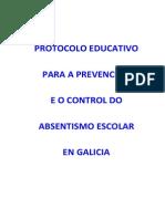 Protocolo absentismo escolar.pdf
