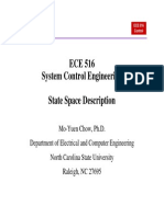 ECE516_T02_[SS Descrption]
