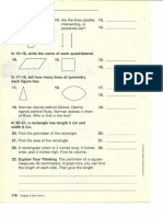 geometry test-page 2