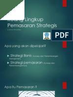 Modul 1 .pdf