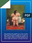 MUJER-GORDA.pdf