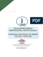 PEEI 2011 2015.pdf