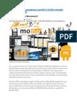 Is Moodle Mobile Web
