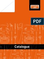 BAHCO_Katalog