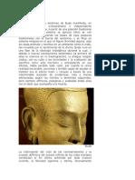 Una nueva filosofía-20130422-114237