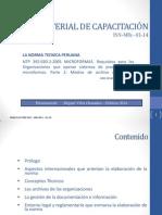 Presentación de la NTP 392-030-2-2005 - INN-MFs-001-14.pdf