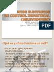 3.4+Relevadores+Industriales