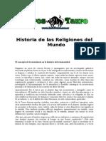 118467691 Anonimo Historia de Las Religiones