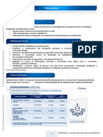 eSocial_Comunicado_V3.pdf