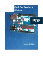 Lecture Notes for Embedded Controllers
