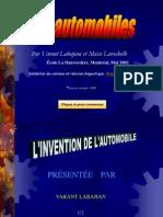 12738086-Automobiles.ppt