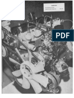 49612430-06-Diesel.pdf