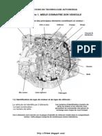 79231513-Cours-de-Technologie-Automobile.pdf